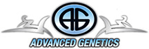Sports Nutrition, Dietary Supplements, Vitamins Advanced Genetics