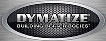 Sports Nutrition, Dietary Supplements, Vitamins Dymatize