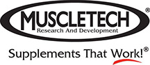 Sports Nutrition, Dietary Supplements, Vitamins Muscletech