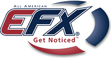 Sports Nutrition, Dietary Supplements, Vitamins EFX