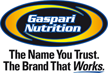 Sports Nutrition, Dietary Supplements, Vitamins Gaspari Nutrition