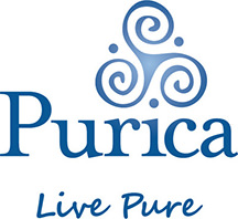 Sports Nutrition, Dietary Supplements, Vitamins Purica
