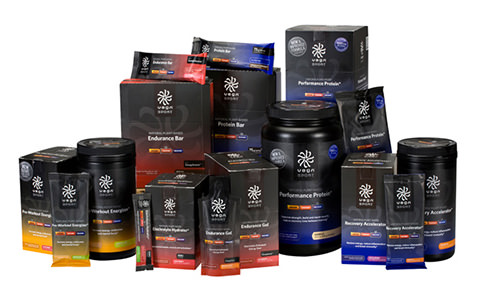 Sports-Nutrition-Supplements-Home05